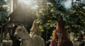 Alice in Wonderland (2010) - alice-in-wonderland-2010 photo