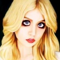 allison harvard wikipedia