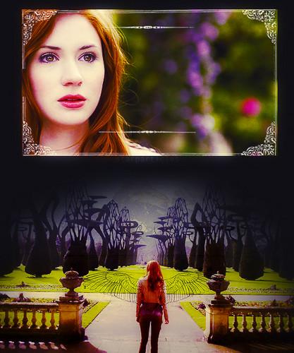 Amy Fanart ♥