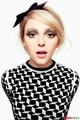 AnnaSophia - Photoshoot 2013 - Teen Vogue - annasophia-robb photo