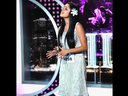 Ashika Sachdev
