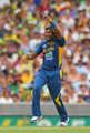 Australia v Sri Lanka - ODI Game 4 - sri-lanka-cricket photo