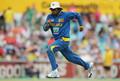 Australia v Sri Lanka - ODI Game 4 - sri-lanka-cricket photo