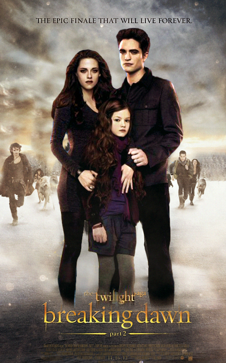 watch twilight movie part 3 revizionsync
