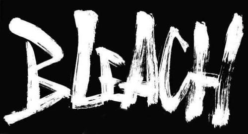 BLEACH mangá 10th Anniversary