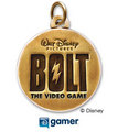 BOLT tag - disneys-bolt photo