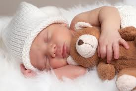 babies wallpaper containing a neonate called Baby X