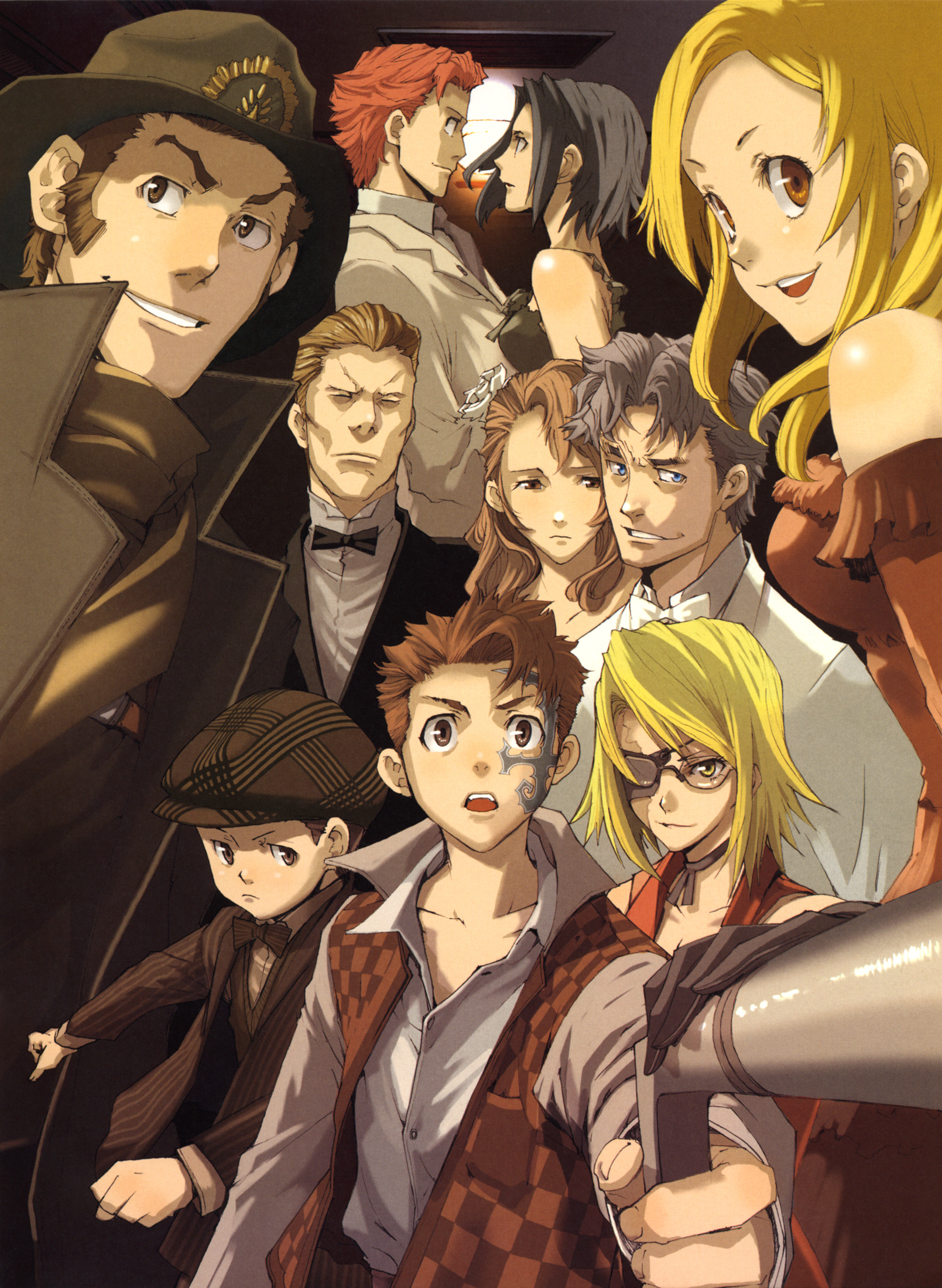 Baccano-Official-Pictures-by-Enami-Katsumi-baccano-33321221-2340-3200.
