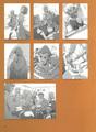 Baccano Official Pictures sa pamamagitan ng Enami Katsumi