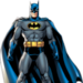 Batman - batman icon