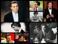 Beautiful Leo Collage - leonardo-dicaprio fan art