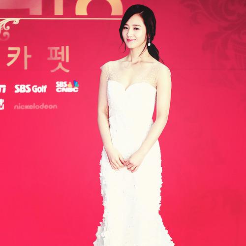 Beautiful Yuri ~