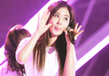 Beautiful Yuri ~ - kwon-yuri photo