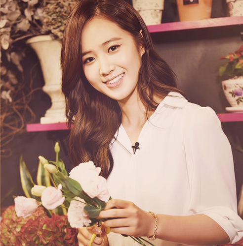 Beautiful Yuri ~