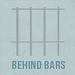 Behind Bars - the-wanted icon