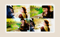 Belle - once-upon-a-time wallpaper