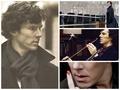 benedict-cumberbatch - Benedict Cumberbatch  wallpaper