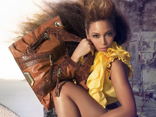 Beyonce wallpaper entitled Beyonce Dereon