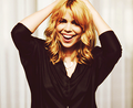 Billie - billie-piper photo