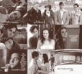 Blair and Chuck<3