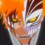 Bleach Anime Bleach Avatars: www.fanpop.com/clubs/bleach-anime/images/33376194/title/bleach...