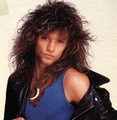 BonJovi - bon-jovi photo