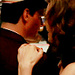 Booth &amp; Bones - booth-and-bones icon