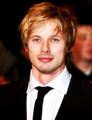 Bradley James ♥ - anjs-angels photo