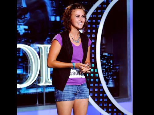 Brooke Villanyi
