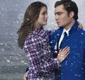 CB  - blair-and-chuck fan art