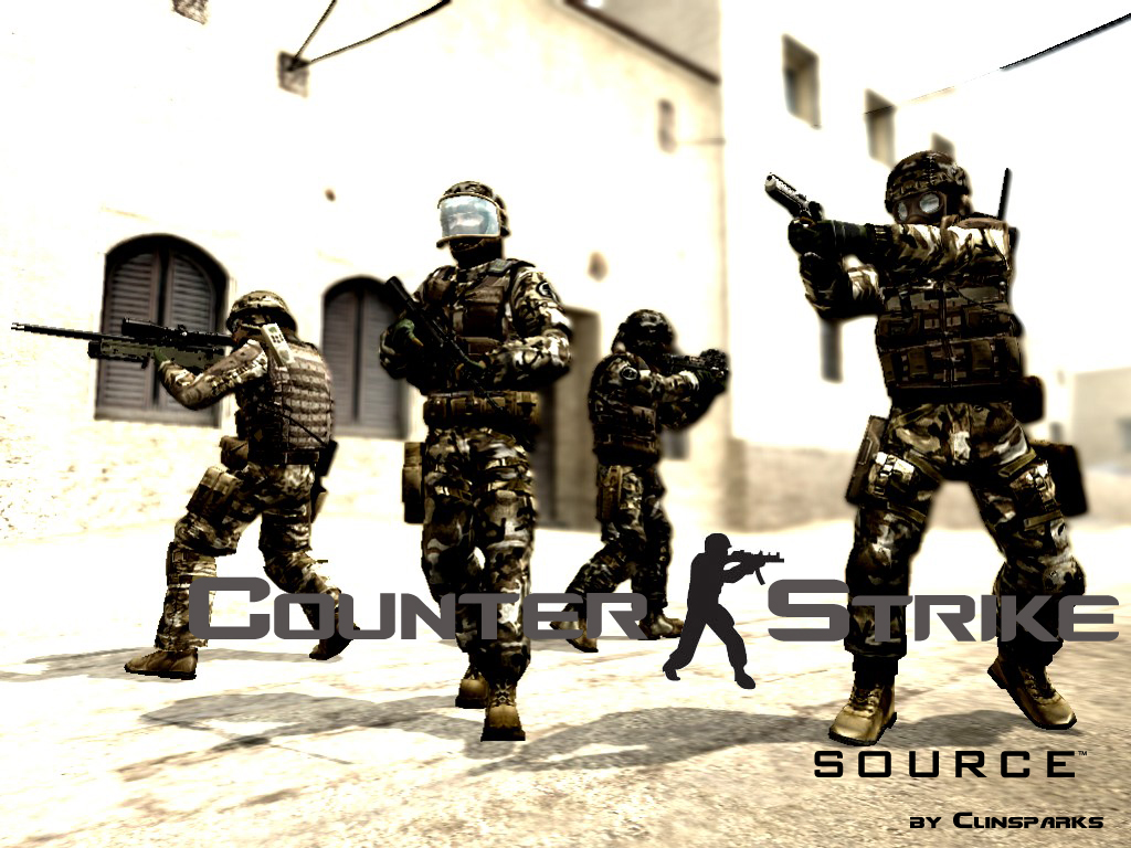 Counter Strike Images Css Hd Wallpaper And Background Photos 33379437
