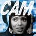 Cam - dr-camille-cam-saroyan icon