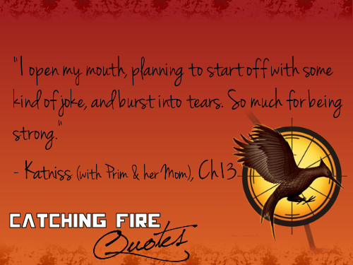 Catching Fire wallpaper with anime entitled Catching Fire quotes 101-120