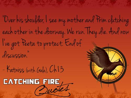 Catching api kutipan 101-120