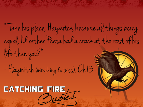 Catching fuego frases 101-120