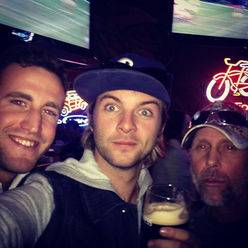 Caution when wet #pirates#keithharkin