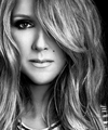 Celine Dion 7 Hollywood Magazine
