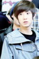 Chanyeol (EXO-K) - kpop-4ever photo
