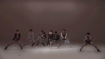 Chen (EXO-M)