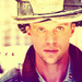 Chicago Fire - chicago-fire-2012-tv-series icon
