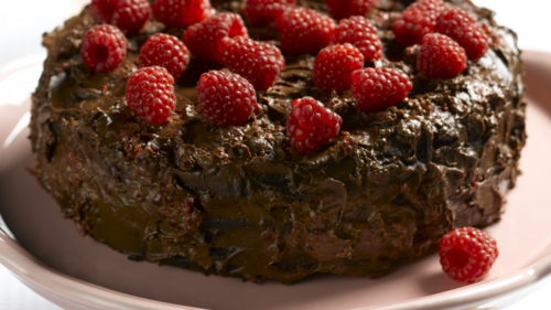 Chocolate Cake Hd Images Download : Chocolate images Chocolate Cake HD wallpaper and ...