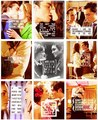 Chuck and Blair quotes ♥ - blair-and-chuck fan art