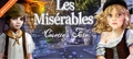 Cosette's Fate  - les-miserables photo