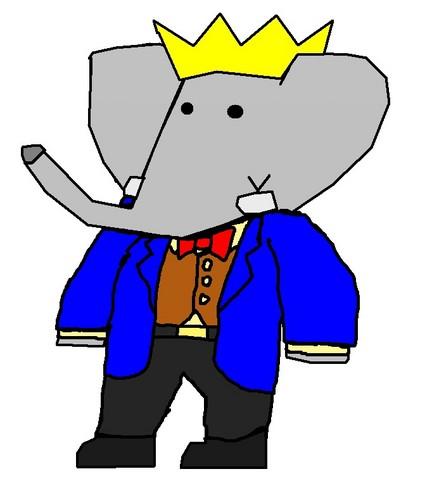 Crown Prince Pom