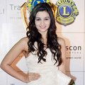 Cute Alia...:) - alia-bhatt photo