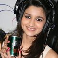 Cute Alia...:)