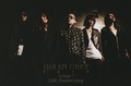 DIR EN GREY - a knot15th anniversary  - dir-en-grey photo