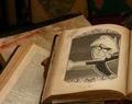 DP book
