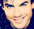 Damon~ - damon-salvatore photo