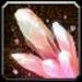 Data Crystal - world-of-warcraft icon